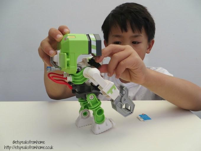 playmobil super 4 c3 play