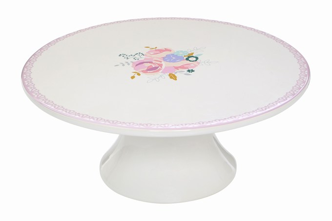 Amelie cake stand