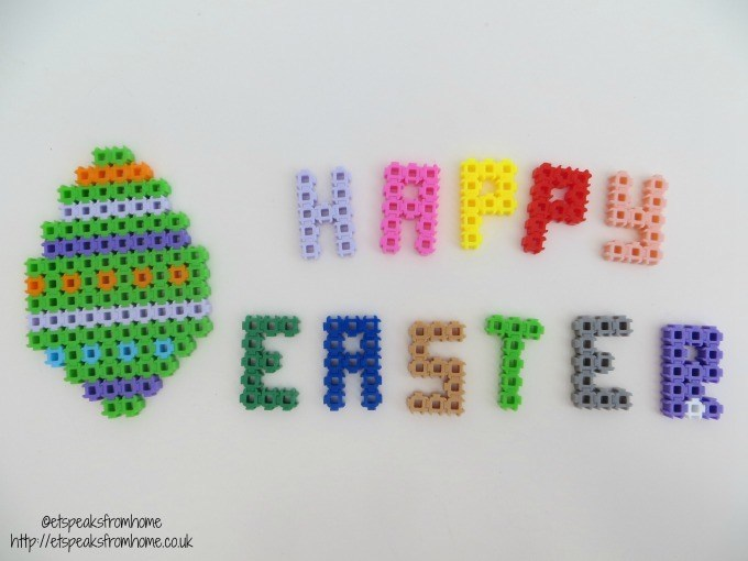 simbrix happy easter