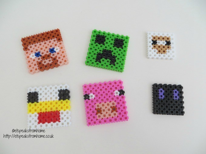 simbrix minecraft characters