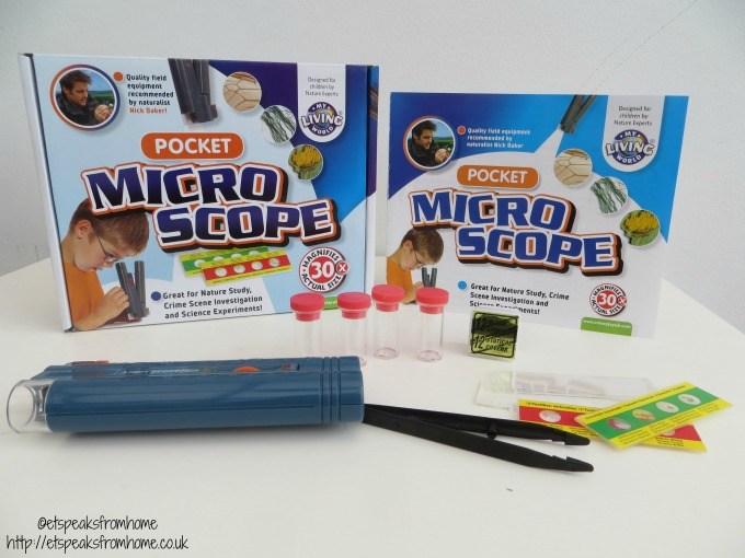 interplay pocket microscope review