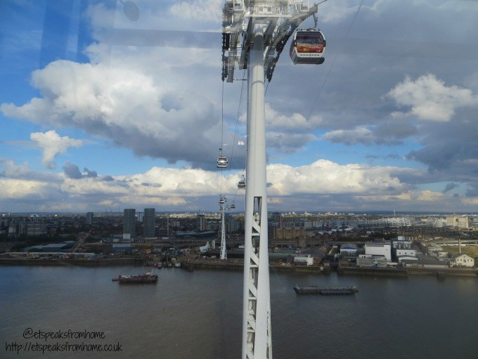emirates-air-line-cable-view