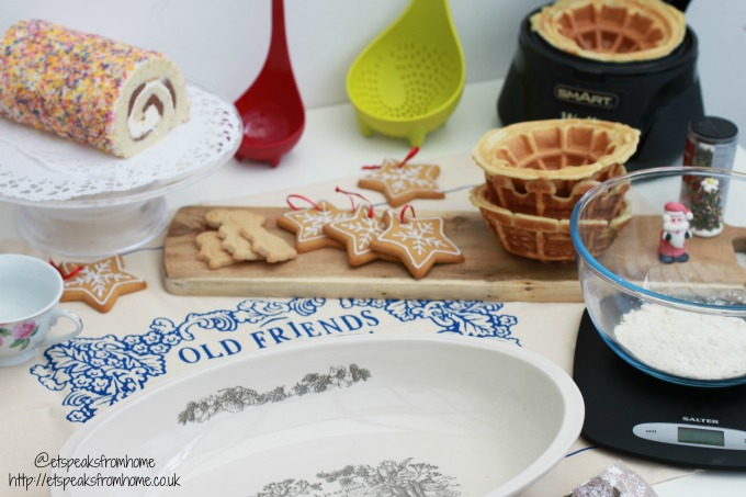 great christmas gifts for bakers 2016 doris