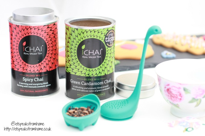 great christmas gifts for bakers 2016 ichai