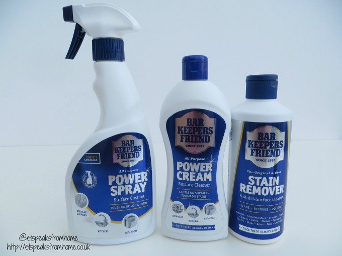 bar keepers friendproducts