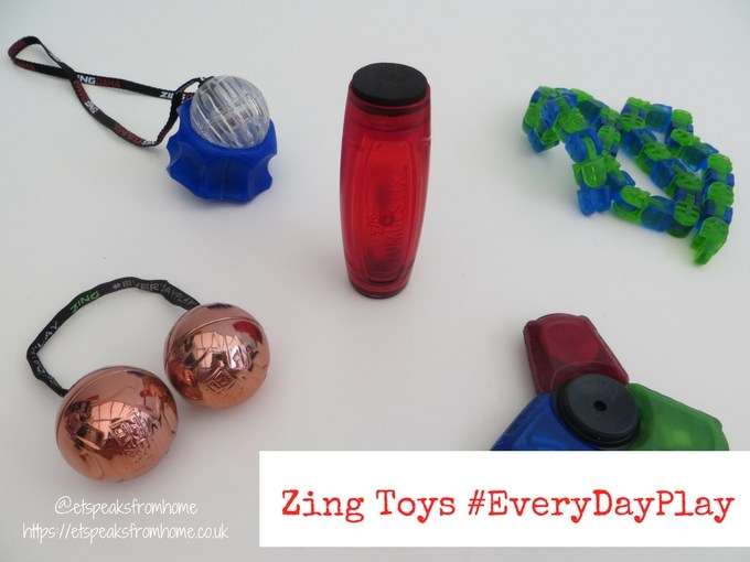 zing toys review