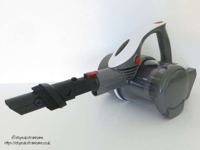 Russell Hobbs Sabre Vacuum crevice tool
