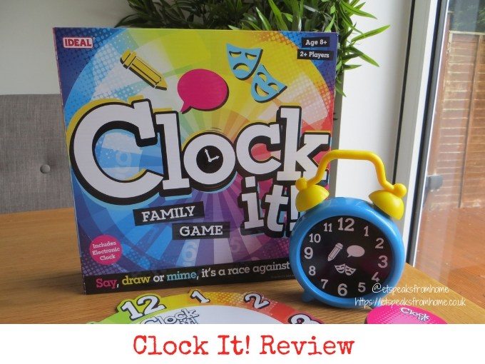 clock it game review