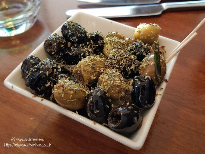 grow festival 2020 olive