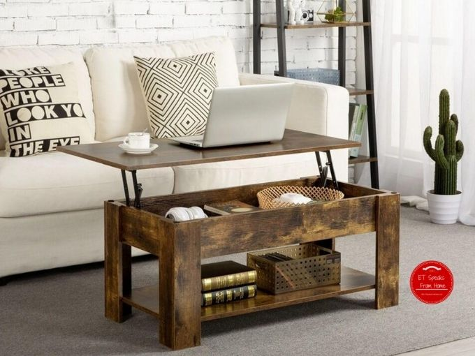 6 Questions To Help You Choose The Costoffs Coffee Table open