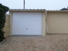 Garage préfabriqué béton en vente près de Selles sur Cher