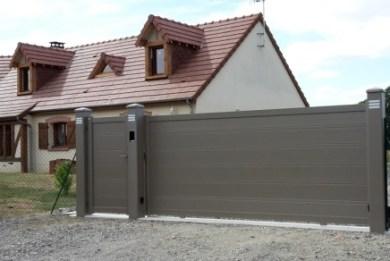 portail-aluminium-motorisation-bft-led-valenc3a7ay