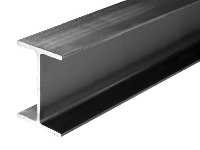 IPN métallurgie fer et acier