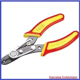 WIRE STRIPPER / CUTTER