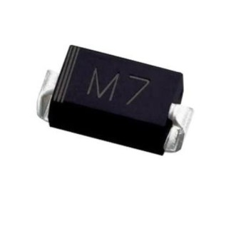 SMD DIODES