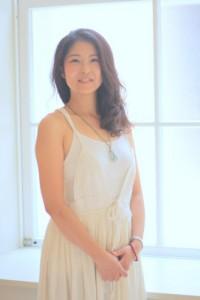 hiromi_suzuki_profile