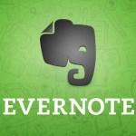 Evernoteの時代は終わった、と理解した。