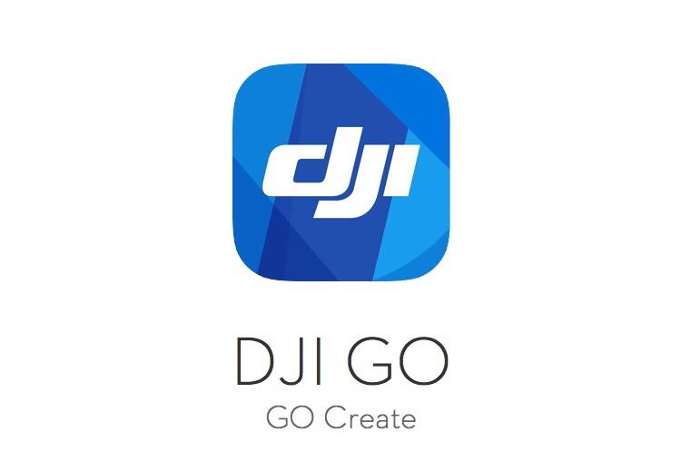 DJIの動画編集ソフトDJI Goはそのままでは動画ファイルが写真アプリに保存されない