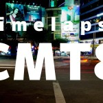 タイムラプス:CMT8 #Timelapse #saigon #vietnam #iphone #bike – YouTube