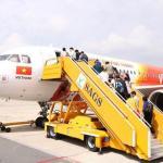 11月24日よりVietjetがホーチミン・プノンペン間に就航: Vietjet to fly Ho Chi Minh-Phnom Penh route | Bangkok Post: business