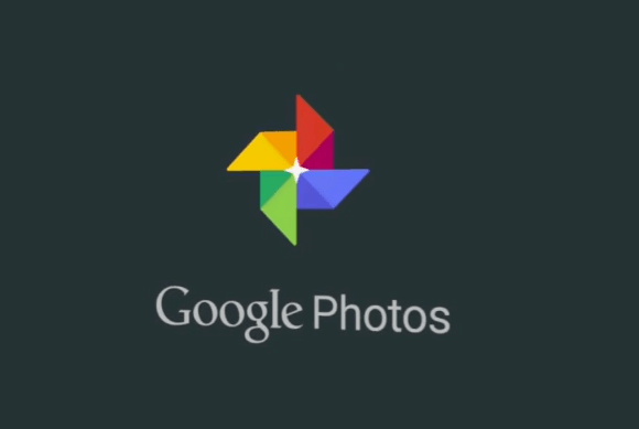 google-photos-rn0zeh