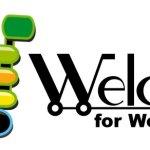 Welcartにオブジェクトインジェクションの脆弱性