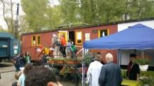 Herzensdinge Mai 2015 in Braunschweig - 12