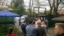 Herzensdinge Mai 2015 in Braunschweig - 2