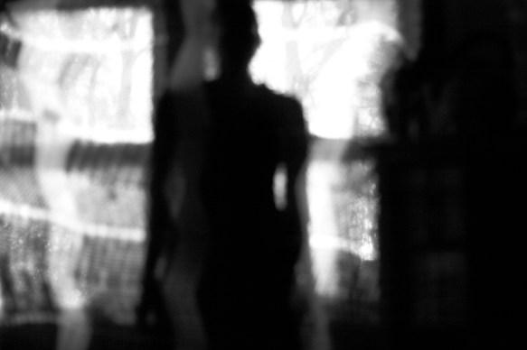 Misadventures of a Little Black Dress220131109_0063