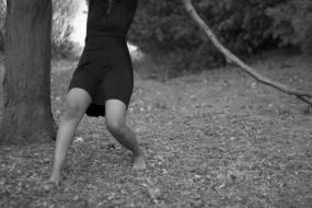Misadventures of a Little Black Dress220131116_0070