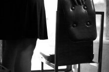Misadventures of a Little Black Dress220131124_0076