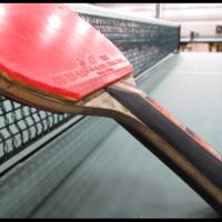 POTW: Mozart of Table Tennis