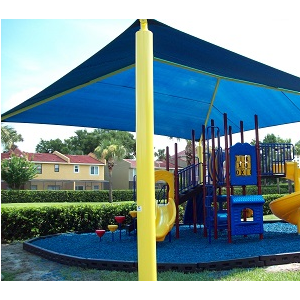 Dog Parks Playgrounds