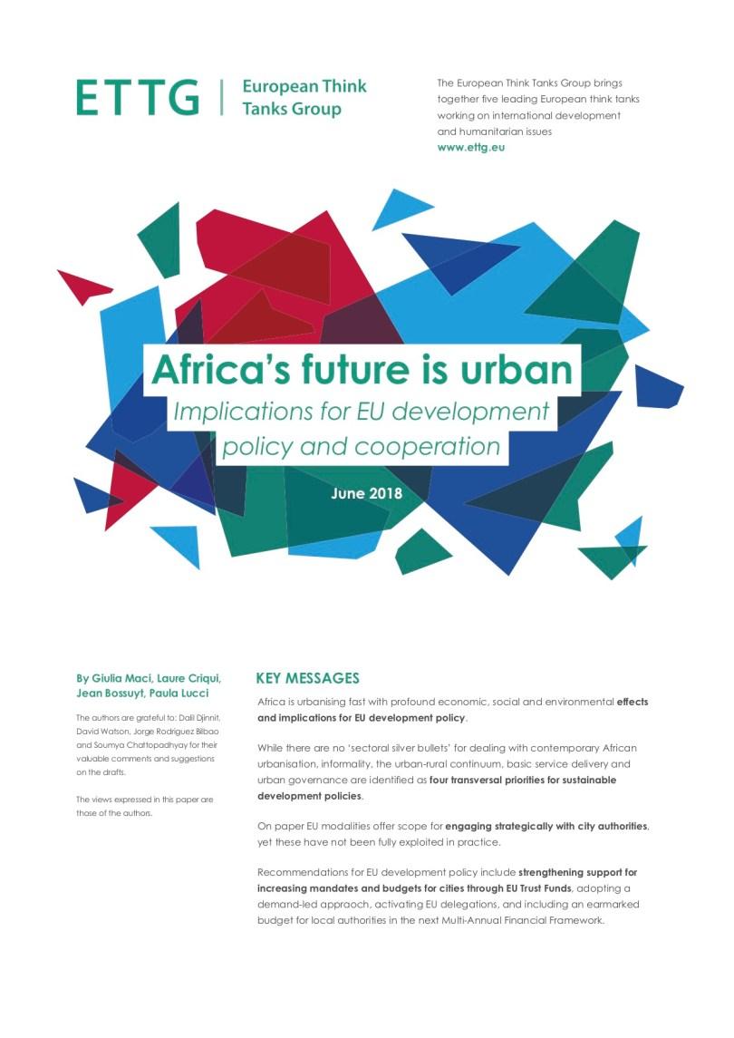 Africa's future is urban.jpg