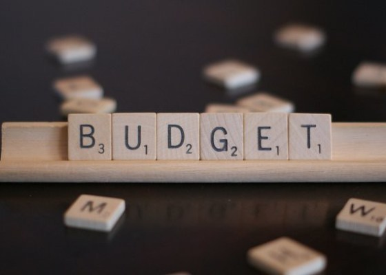 EU Budget negotiations: the 'frugal five' and development policy