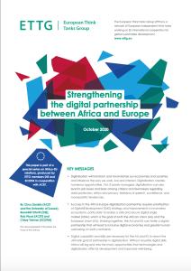 https://ettg.eu/wp-content/uploads/2020/10/ETTG-Publication-Strengthening-the-digital-partnership-between-Africa-and-Europe.pdf
