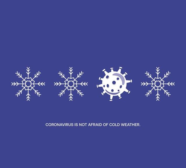 COVID-19 in the Arctic. How the EU's new Arctic policy should take account of the pandemic