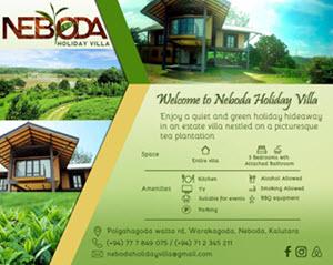 neboda-holiday-villa