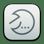 TypeIt4Me app icon