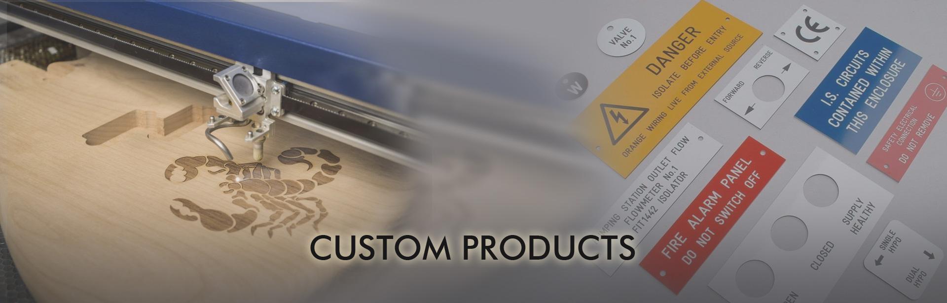 ett_banner_custom
