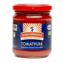 tomatpuré kung markatta