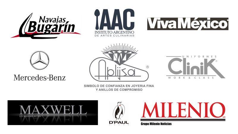 logos-clients-etucci