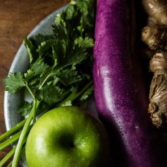M Cocina Noche Vegetariana (19 of 39)