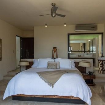 Airbnb by Esteban Tucci (1 of 1)-19
