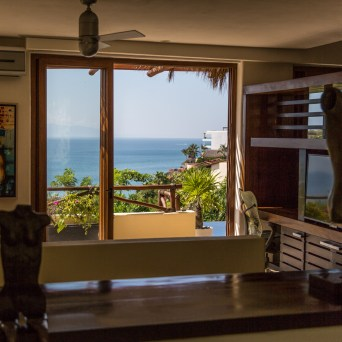Airbnb by Esteban Tucci (1 of 1)-27