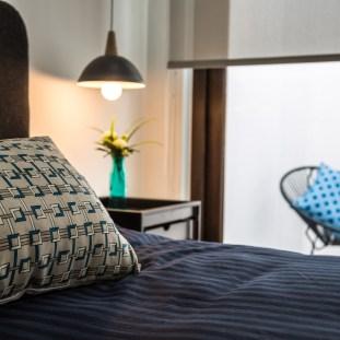 Airbnb by Esteban Tucci (1 of 1)-3