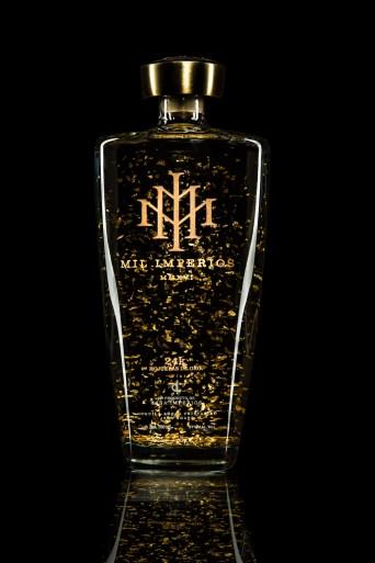 ETUCCI Tequila Mil Imperios-1