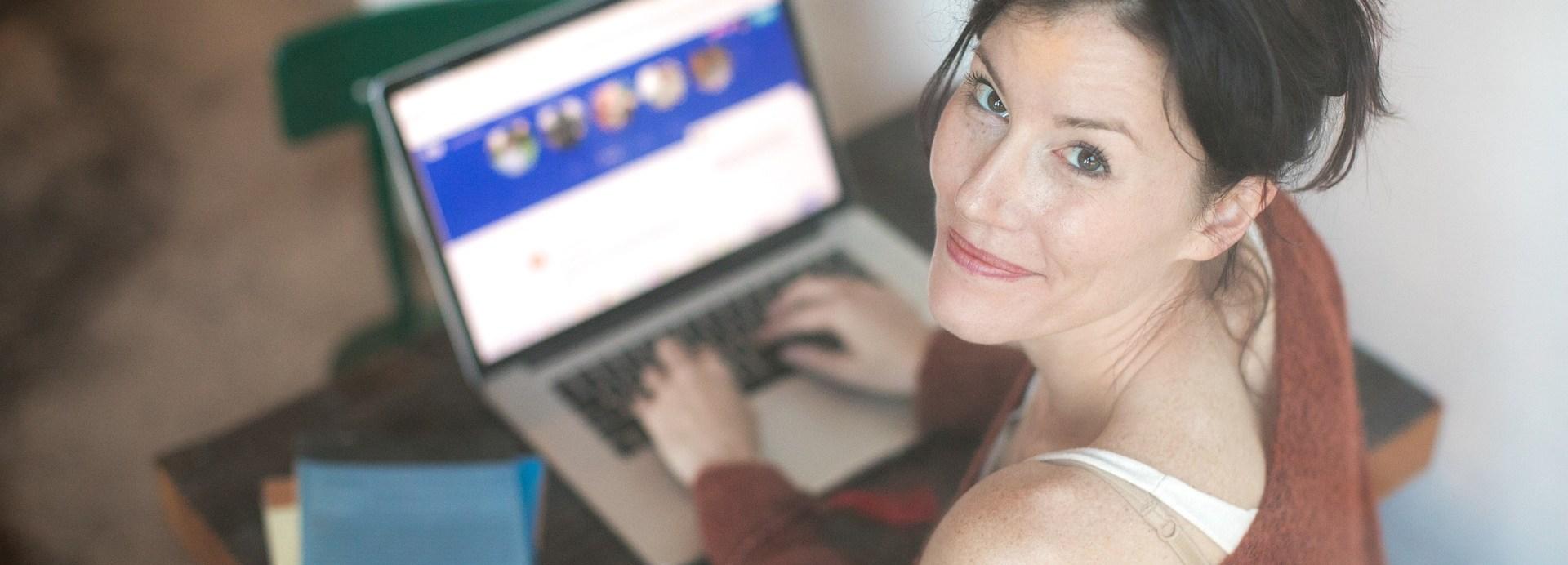 Confinement: Cours de russe en ligne