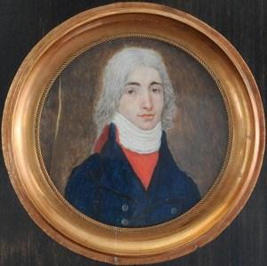 Casimir-Maximilien Quiot