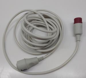 Câble scope pour Kt Artériel